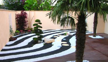 décoration jardin japonais Archives - Sweety Home