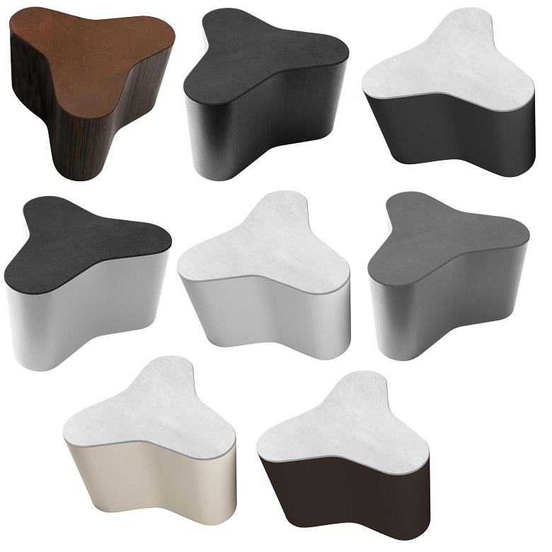 chauffage d 39 appoint quand l 39 utiliser et comment trouver. Black Bedroom Furniture Sets. Home Design Ideas