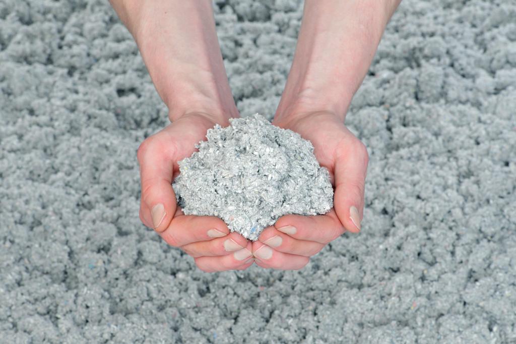 Quels matériaux écologiques pour l'isolation thermique de la maison 1