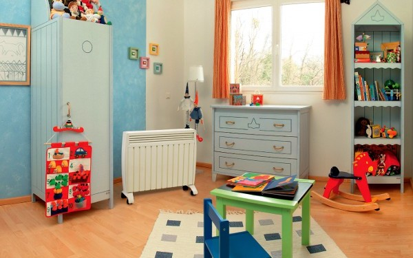 chauffage d 39 appoint quand l 39 utiliser et comment trouver le bon. Black Bedroom Furniture Sets. Home Design Ideas