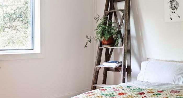 Decoration D Interieur Nature Astuces Pour Une Deco