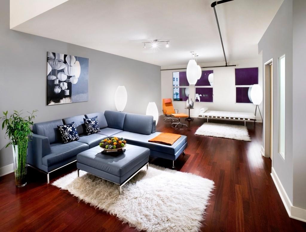 Home staging un peu de déco pour vendre votre bien immobilier