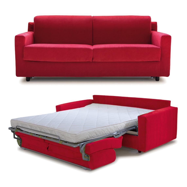 les meubles modulables parfaits pour les petits espaces sweetyhome. Black Bedroom Furniture Sets. Home Design Ideas