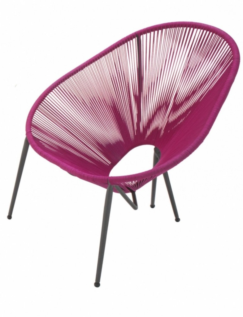 Faites régner la simplicité et la classe chez vous avec le mobilier filaire