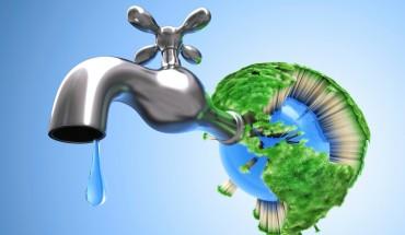 Robinetterie moderne : les innovations sont-elles vraiment gagnantes pour l'écologie ?