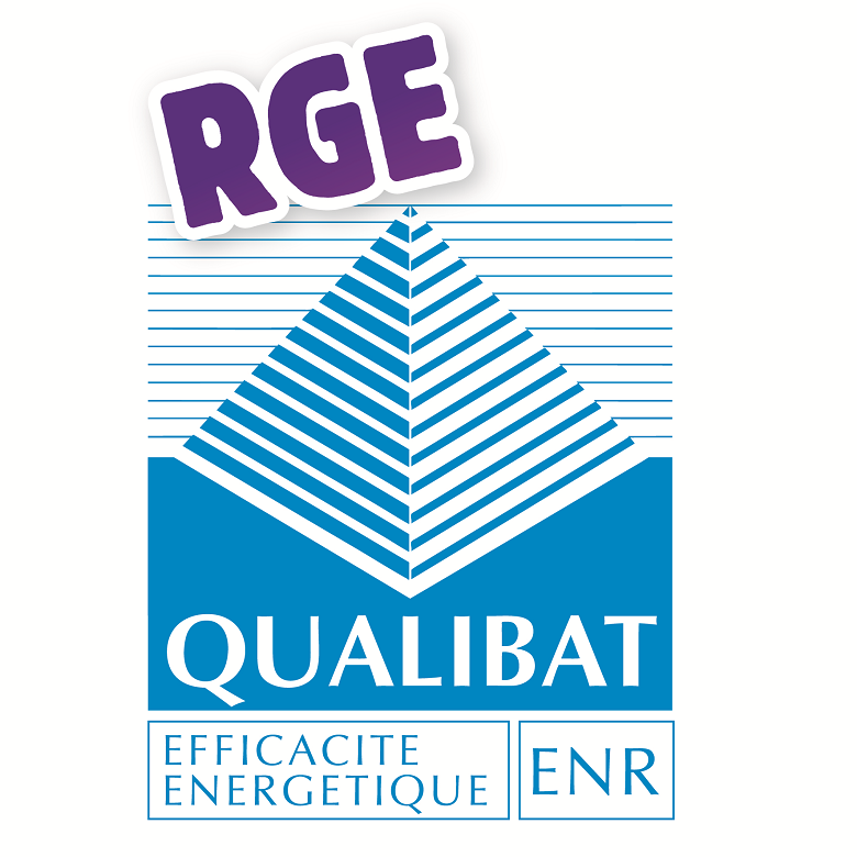 Certification_RGE