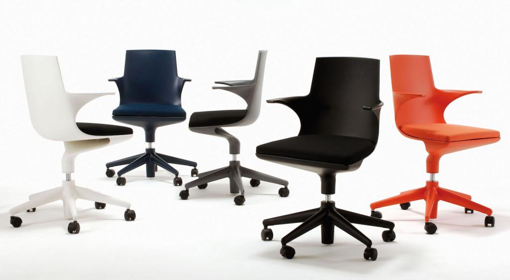 Astuces pour choisir la chaise de bureau idéale3