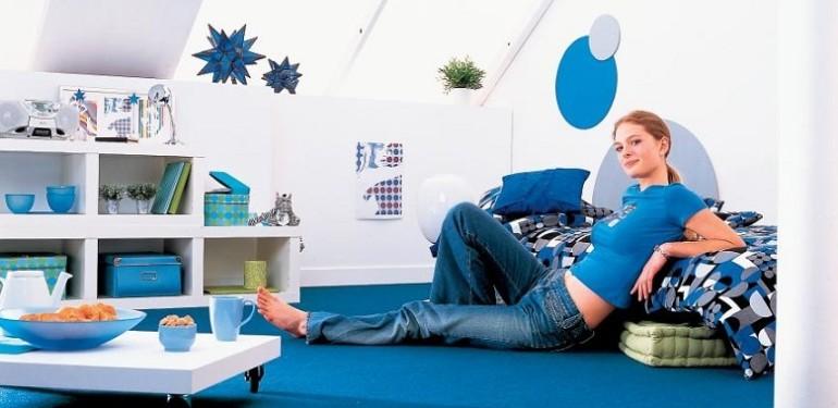 Comment d clarer sa chambre pour un adolescent en 5 tapes - Des astuces pour decorer ma chambre ...