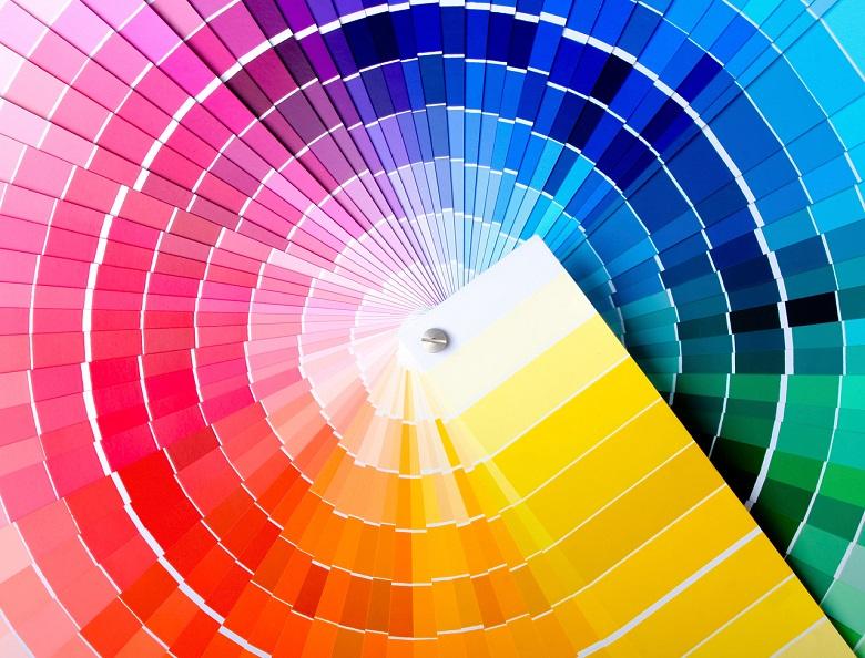 Comment choisir ses peintures intérieures 3