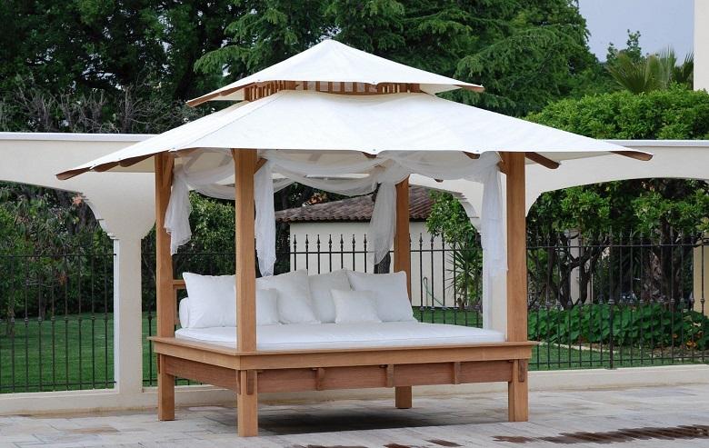 Quelques conseils pour choisir son lit de jardin 2