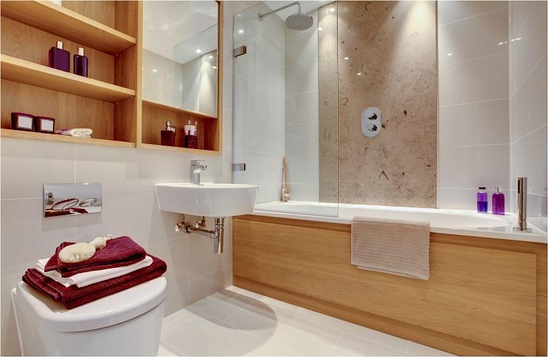 Les trucs à savoir avant une rénovation salle de bain 2