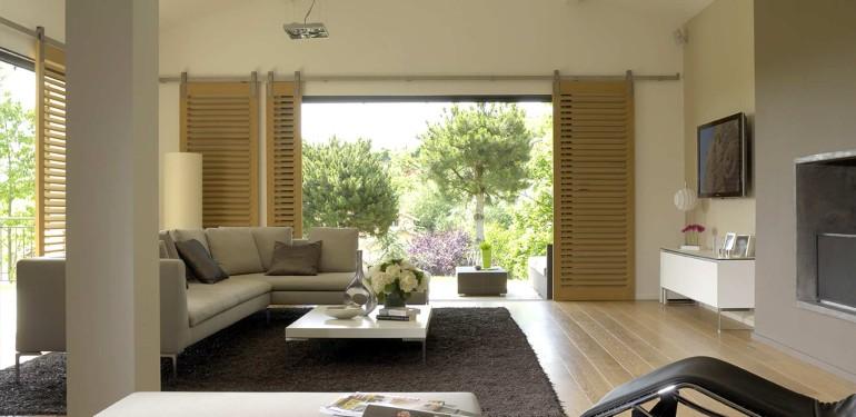 d corer son salon avec go t tout un challenge. Black Bedroom Furniture Sets. Home Design Ideas