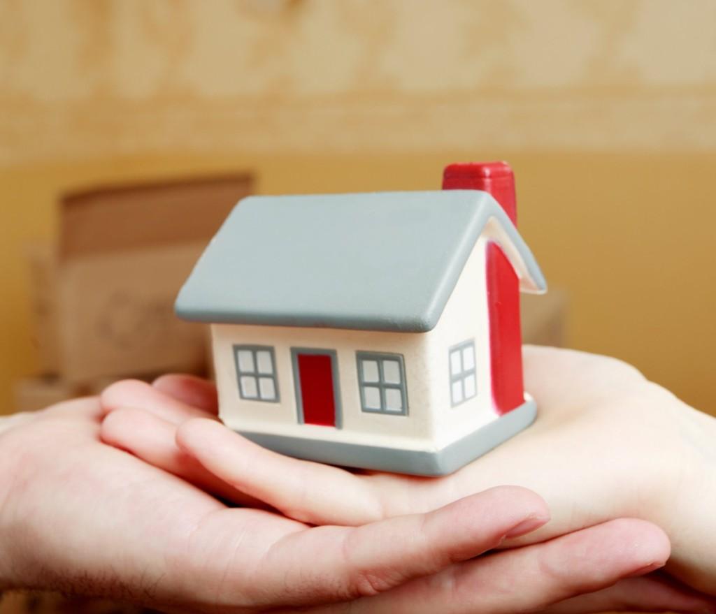 Acheter le logement de ses rêves les 7 bons conseils à suivre