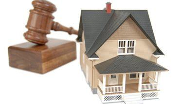 vente-immobiliere-remere