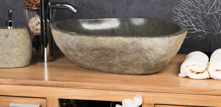 vasque-naturelle