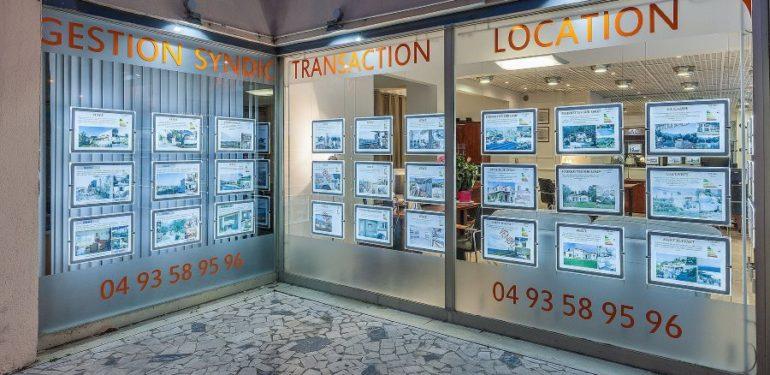 agent-immobilier-et-garantie-financiere