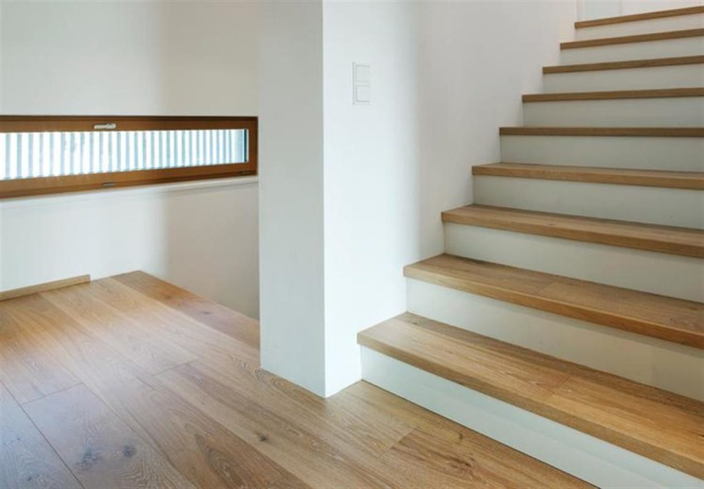 renovation-d-escalier