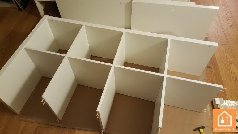 monter-un-meuble-en-kit