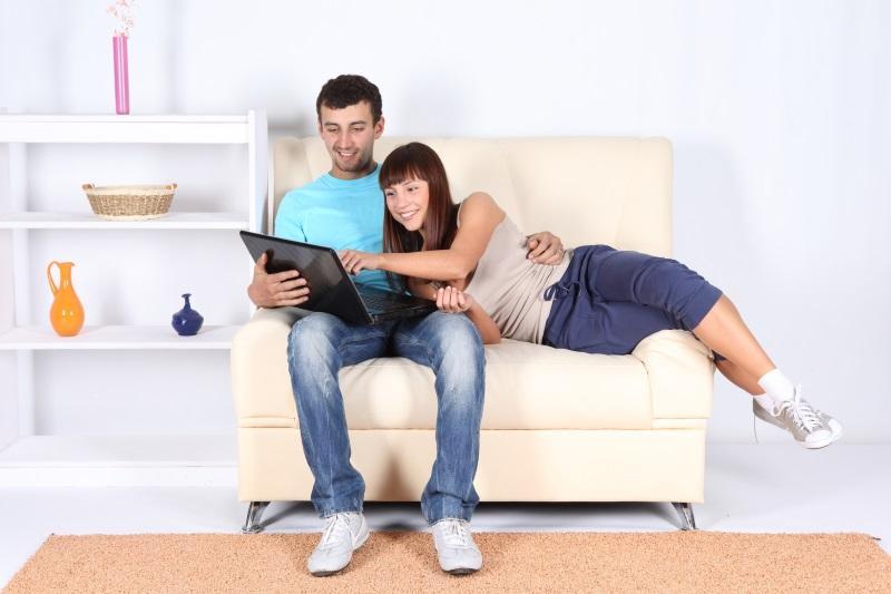 annonce immobilière en ligne