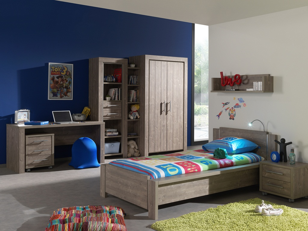 quels meubles choisir pour d corer la chambre d 39 enfant. Black Bedroom Furniture Sets. Home Design Ideas
