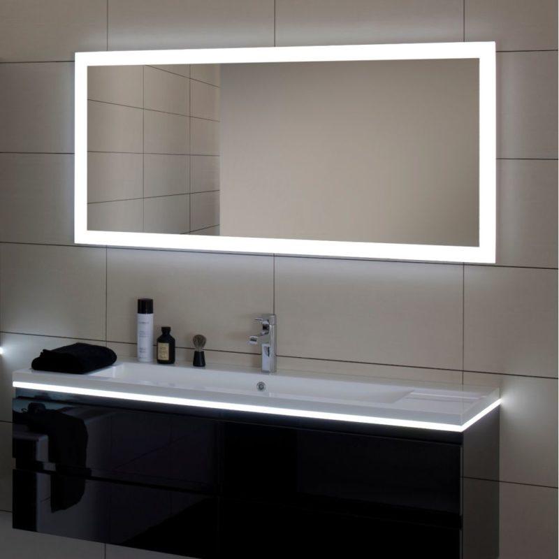 Comment bien choisir son armoire de toilette ? - Sweety Home