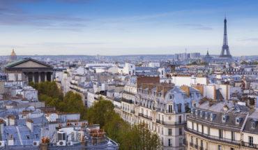 Chasseur immobilier Paris