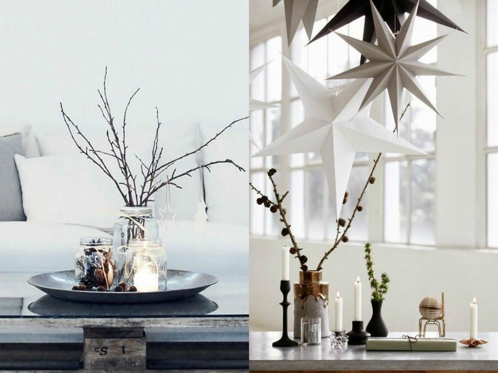 voici nos id es et inspirations pour une d coration de. Black Bedroom Furniture Sets. Home Design Ideas