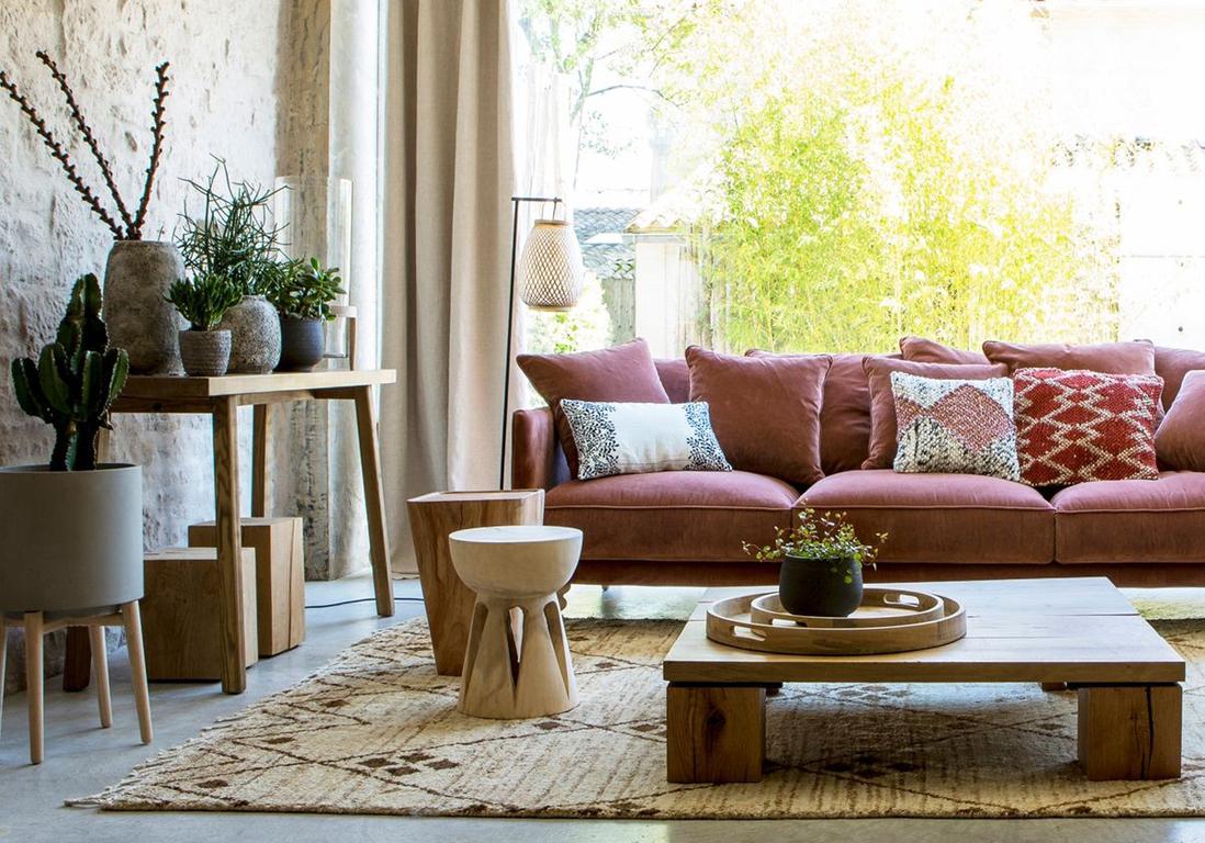 nettoyer sa maison tag nettoyer sa maison maison mnage printemps ooshop awesome de gnome drle. Black Bedroom Furniture Sets. Home Design Ideas