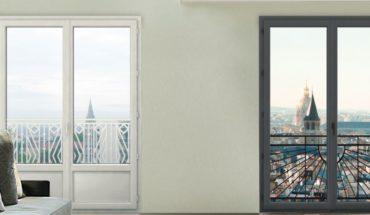 choix fenêtre
