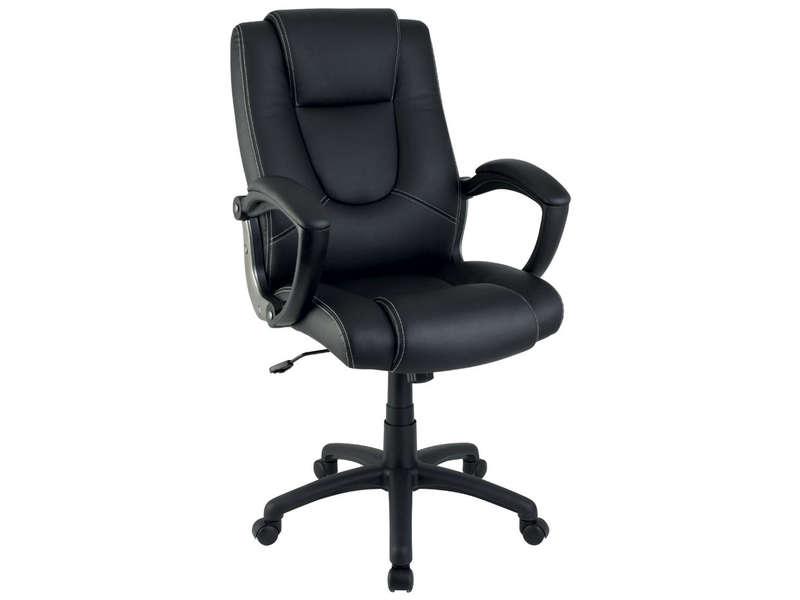 chaise bureau confort top fauteuil de bureau pour le confort du dos fauteuil pour le dos of. Black Bedroom Furniture Sets. Home Design Ideas