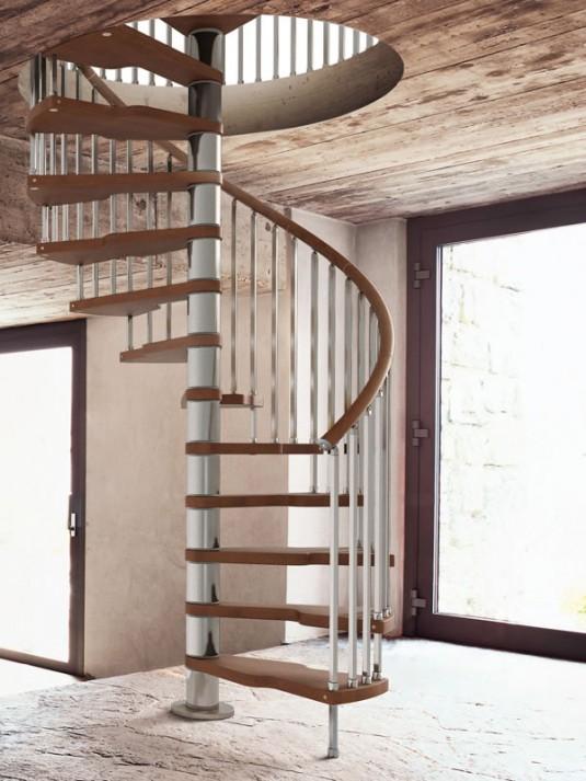 garde corps et escalier en colima on pas cher les bons plans. Black Bedroom Furniture Sets. Home Design Ideas