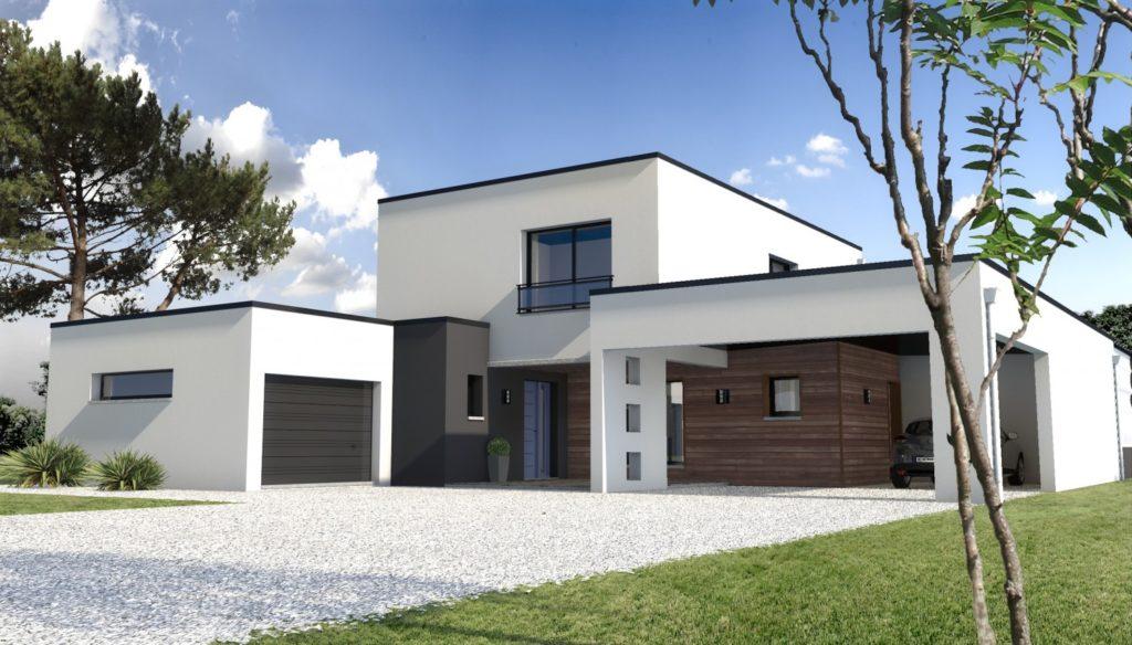 Avis maisons pierre le pro fran ais du b timent individuel - Probleme avec constructeur maison individuelle ...