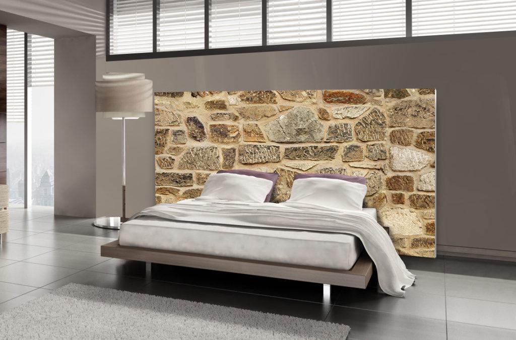 Chambre coucher pour une d co personnalis e for Decorer une chambre a coucher