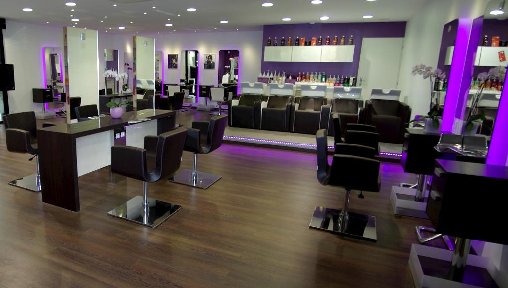 Trouver le mobilier de coiffure id al pour votre salon - Trouver des meubles de salon pour vous ...