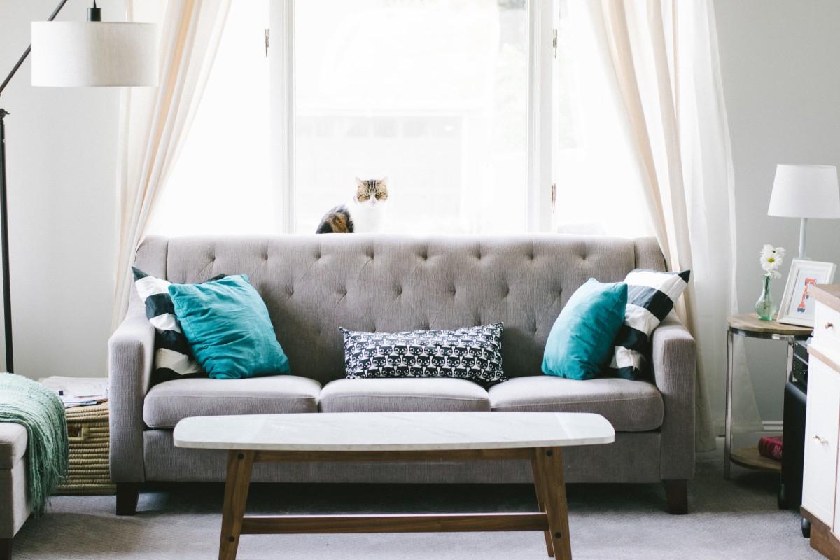 Choisir Un Canapé Densité voici 5 critères essentiels pour bien choisir votre canapé !