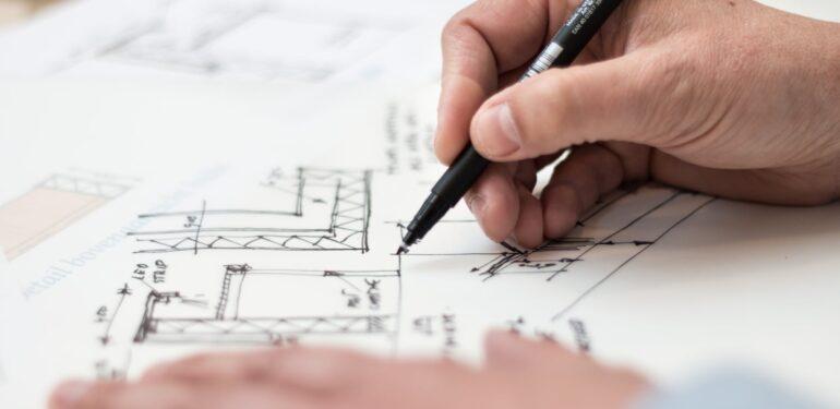 choisir son architecte