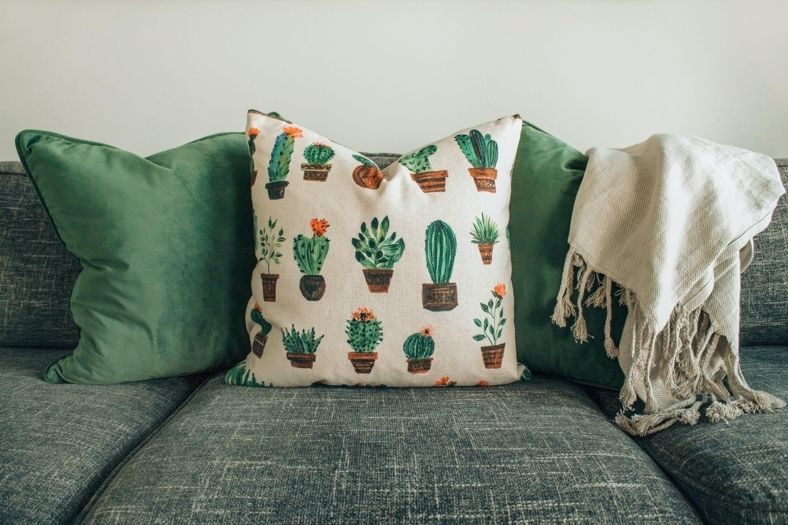 artisanat mexicain