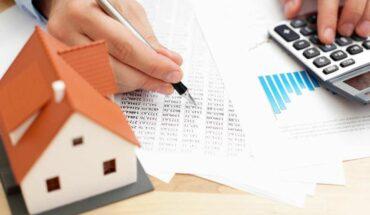 investir en immobilier