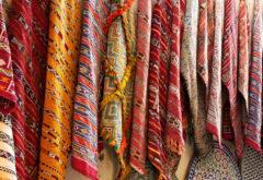 style-marocain-salon